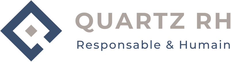 Quartz RH, responsable & humain