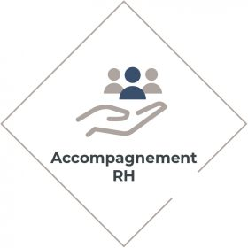 Accompagnement ressources humaines